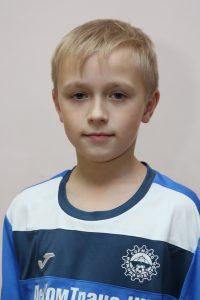 10_aleksandr-ivashhenko