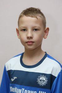 11_andrej-buxvalov
