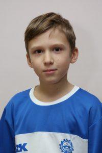16_grigorij-lebedev