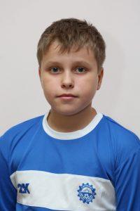 1_danila-gavrilyuk