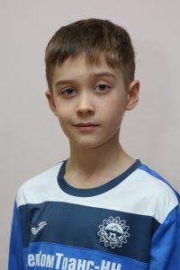 32_egor-godunov