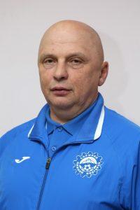 39_antonov-andrej-evgenevich