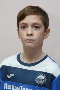 4_artem-dagestanskij