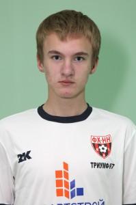 Булычев Роман