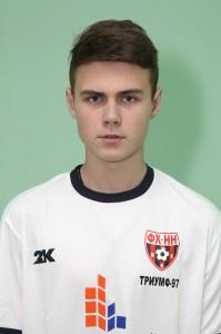Ваткин Вадим
