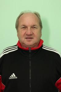 Фахретдинов Роман Андреевич