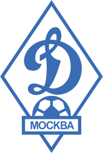dinamo_moskva